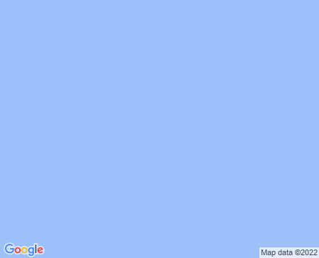 Google Map of A/Z Health & Elder Law LLC's Location